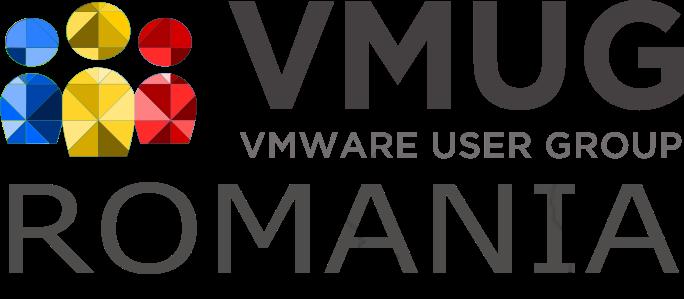 Contact VMUG Romania