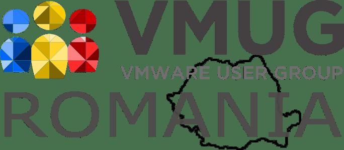 Eveniment VMUG Romania – 12 februarie 2019