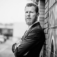 Johan van Amersfoort - 11 februarie 2020