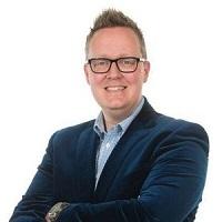 Niels Hagoort - 11 februarie 2020